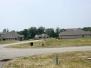 Fox Chase Estates