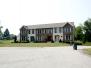 Grandview Commons (Irwin, PA)