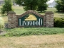 Lindwood Estates